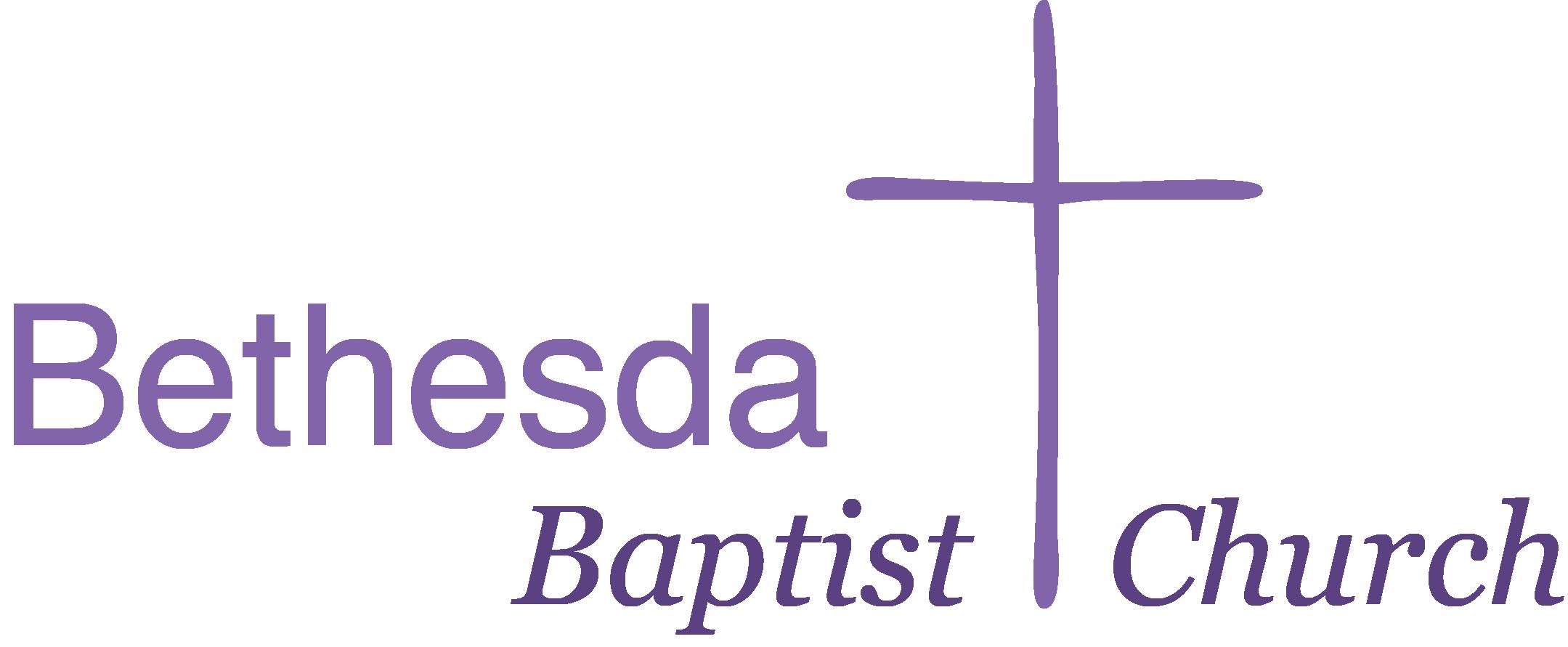 Bethesda-Logo-CMYK.png