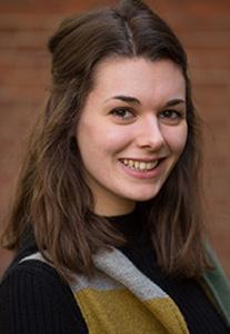 Rachel Senior
